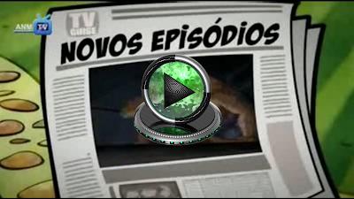 http://theultimatevideos.blogspot.com/2015/06/cn-br-mes-de-agosto-novidades.html