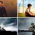Recomendação de 10 filmes sobre Segunda Guerra Mundial - Parte 2 | Lista