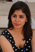 actress tanya sizzling photos-thumbnail-2