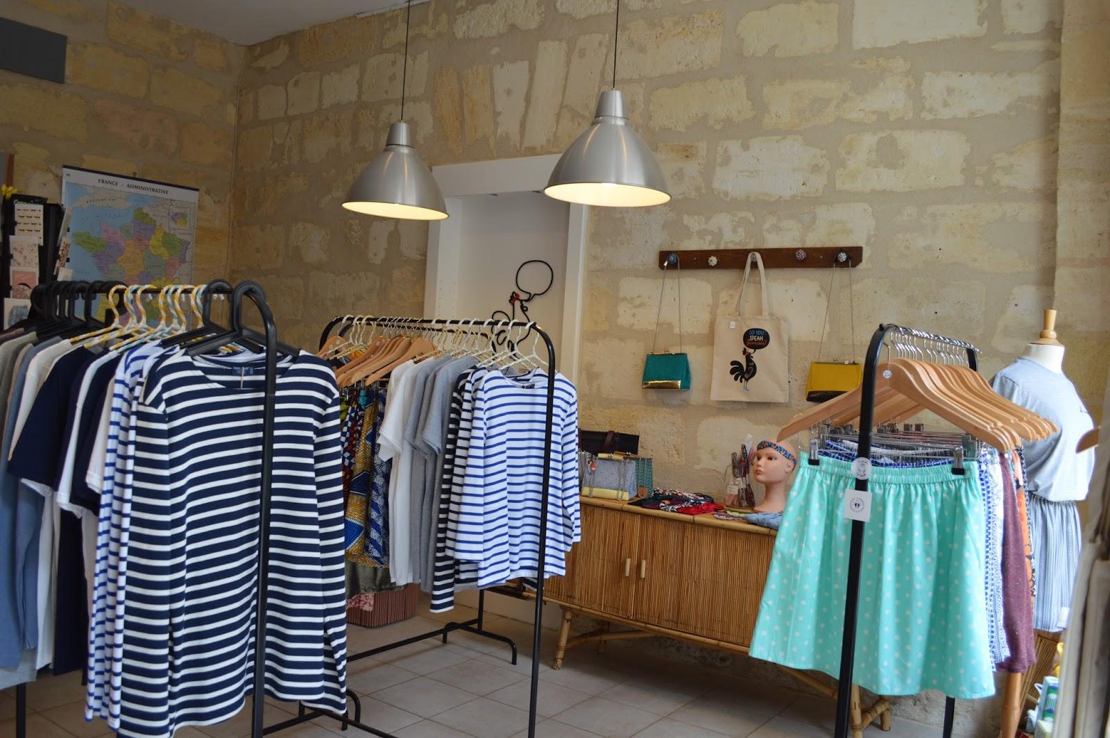 Do you speak fran ais la boutique du made in france for La boutique bordeaux