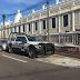 Se desata balacera cerquita de zona centro de Veracruz puerto