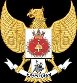 rajputana-logo-eagle