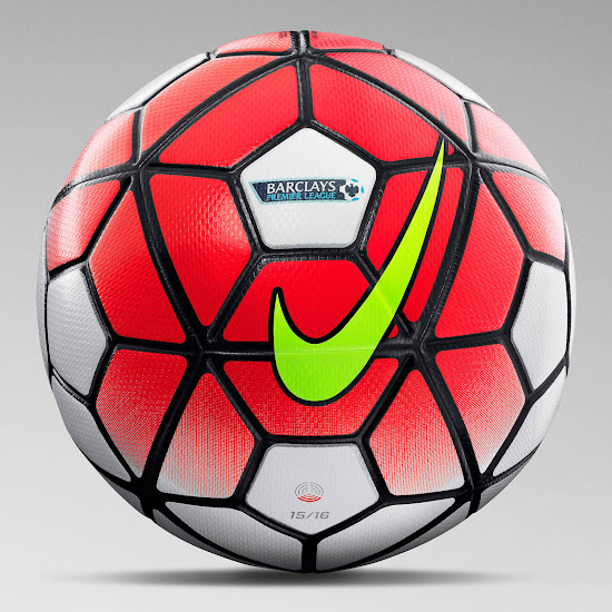 ... the new Nike Ordem Collection. The new Serie A Ball combines the  classic main color white with a striking pink color gradient on the upper  to make a ... 577dcd02e9e6f