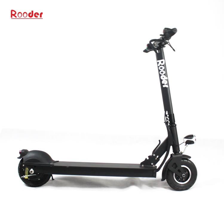 Rooder Electric Scooter Electric Kick Scooter R803e With