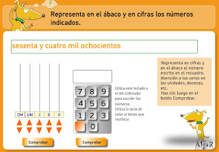 http://bromera.com/tl_files/activitatsdigitals/Capicua_4c_PF/cas_C4_u12_49_1_numeracio.swf