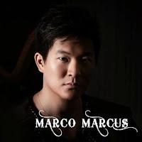 Lirik Lagu Marco Marcus Diam-Diam Cinta Kamu