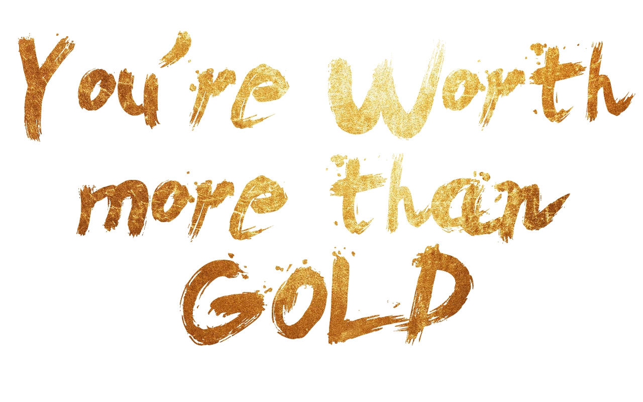 Gold Sayings and Quotes ~ Best Quotes and Sayings