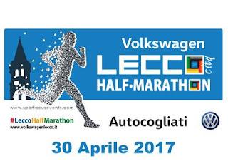 lecco-city-half-marathon