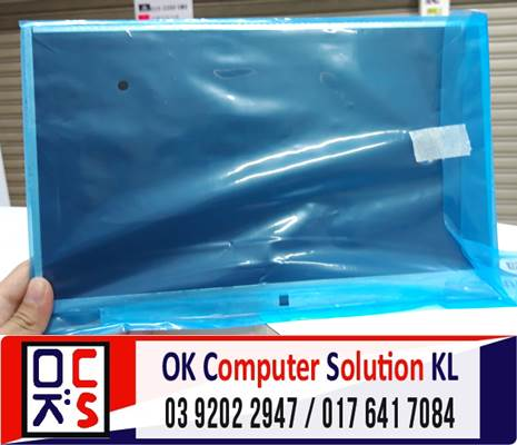 [SOLVED] MASALAH SKRIN LENOVO THINKPAD | REPAIR LAPTOP CHERAS 3
