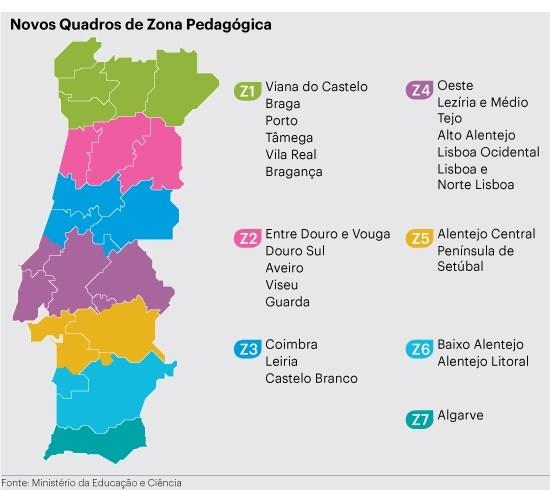 qzp mapa PROFESSORES LUSOS: Março 2013 qzp mapa