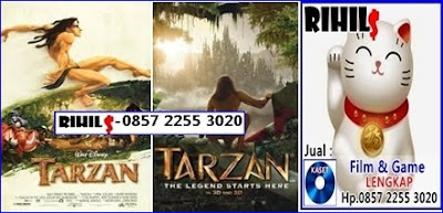 Film Cartoon Tarzan, Jual Film Cartoon Tarzan, Kaset Film Cartoon Tarzan, Jual Kaset Film Cartoon Tarzan, Jual Kaset Film Cartoon Tarzan Lengkap, Jual Film Cartoon Tarzan Paling Lengkap, Jual Kaset Film Cartoon Tarzan Lebih dari 3000 judul, Jual Kaset Film Cartoon Tarzan Kualitas Bluray, Jual Kaset Film Cartoon Tarzan Kualitas Gambar Jernih, Jual Kaset Film Cartoon Tarzan Teks Indonesia, Jual Kaset Film Cartoon Tarzan Subtitle Indonesia, Tempat Membeli Kaset Film Cartoon Tarzan, Tempat Jual Kaset Film Cartoon Tarzan, Situs Jual Beli Kaset Film Cartoon Tarzan paling Lengkap, Tempat Jual Beli Kaset Film Cartoon Tarzan Lengkap Murah dan Berkualitas, Daftar Film Cartoon Tarzan Lengkap, Kumpulan Film Bioskop Film Cartoon Tarzan, Kumpulan Film Bioskop Film Cartoon Tarzan Terbaik, Daftar Film Cartoon Tarzan Terbaik, Film Cartoon Tarzan Terbaik di Dunia, Jual Film Cartoon Tarzan Terbaik, Jual Kaset Film Cartoon Tarzan Terbaru, Kumpulan Daftar Film Cartoon Tarzan Terbaru, Koleksi Film Cartoon Tarzan Lengkap, Film Cartoon Tarzan untuk Koleksi Paling Lengkap, Full Film Cartoon Tarzan Lengkap, Film Kartun Animasi Tarzan, Jual Film Kartun Animasi Tarzan, Kaset Film Kartun Animasi Tarzan, Jual Kaset Film Kartun Animasi Tarzan, Jual Kaset Film Kartun Animasi Tarzan Lengkap, Jual Film Kartun Animasi Tarzan Paling Lengkap, Jual Kaset Film Kartun Animasi Tarzan Lebih dari 3000 judul, Jual Kaset Film Kartun Animasi Tarzan Kualitas Bluray, Jual Kaset Film Kartun Animasi Tarzan Kualitas Gambar Jernih, Jual Kaset Film Kartun Animasi Tarzan Teks Indonesia, Jual Kaset Film Kartun Animasi Tarzan Subtitle Indonesia, Tempat Membeli Kaset Film Kartun Animasi Tarzan, Tempat Jual Kaset Film Kartun Animasi Tarzan, Situs Jual Beli Kaset Film Kartun Animasi Tarzan paling Lengkap, Tempat Jual Beli Kaset Film Kartun Animasi Tarzan Lengkap Murah dan Berkualitas, Daftar Film Kartun Animasi Tarzan Lengkap, Kumpulan Film Bioskop Film Kartun Animasi Tarzan, Kumpulan Film Bioskop Film Kartun Animasi Tarzan Terbaik, Daftar Film Kartun Animasi Tarzan Terbaik, Film Kartun Animasi Tarzan Terbaik di Dunia, Jual Film Kartun Animasi Tarzan Terbaik, Jual Kaset Film Kartun Animasi Tarzan Terbaru, Kumpulan Daftar Film Kartun Animasi Tarzan Terbaru, Koleksi Film Kartun Animasi Tarzan Lengkap, Film Kartun Animasi Tarzan untuk Koleksi Paling Lengkap, Full Film Kartun Animasi Tarzan Lengkap.