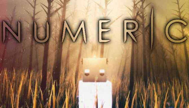 free-download-numeric-pc-game