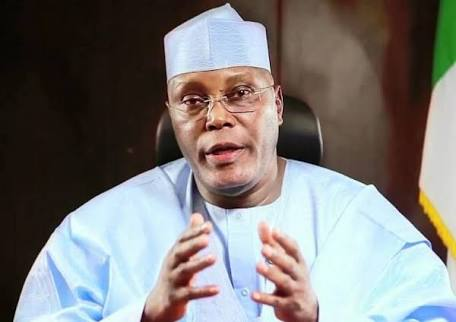 Atiku's plan to sell Nigerian National Petroleum Corporation (NNPC