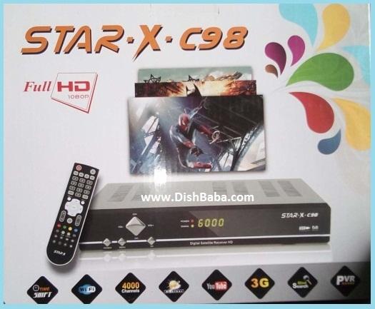 [Image: star%2Bx%2Bc98.jpg]