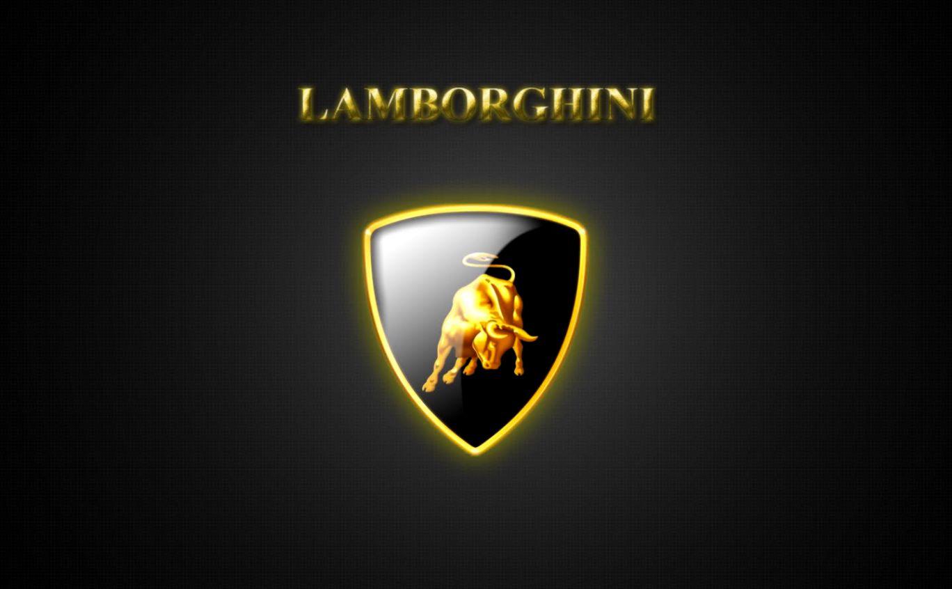 Lamborghini Logo Wallpaper Ipad Wallpapers For Fun