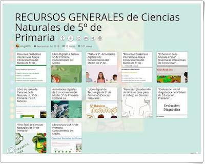 https://www.pearltrees.com/alog0079/recursos-generales-naturales/id18623616#l048