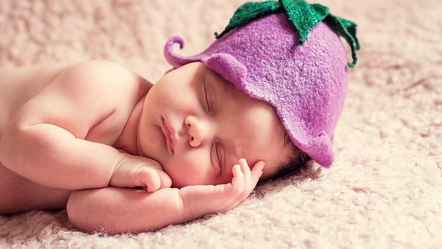 Nama Bayi Perempuan Bahasa Turki Lengkap Beserta Artinya