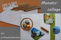 http://erfreulichkeiten.blogspot.de/2016/04/monatscollage-april.html