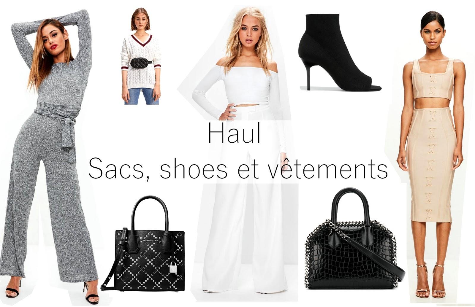 haul-mode-chaussures-sacs