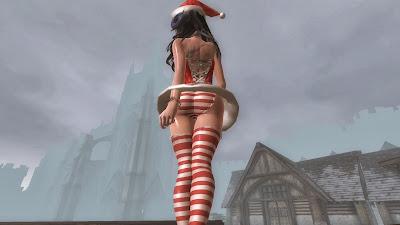 Oblivion+2013-12-25+13-55-02-17.jpg