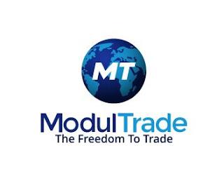 modul trade, jual beli antar negara dengan escrow smartcontract