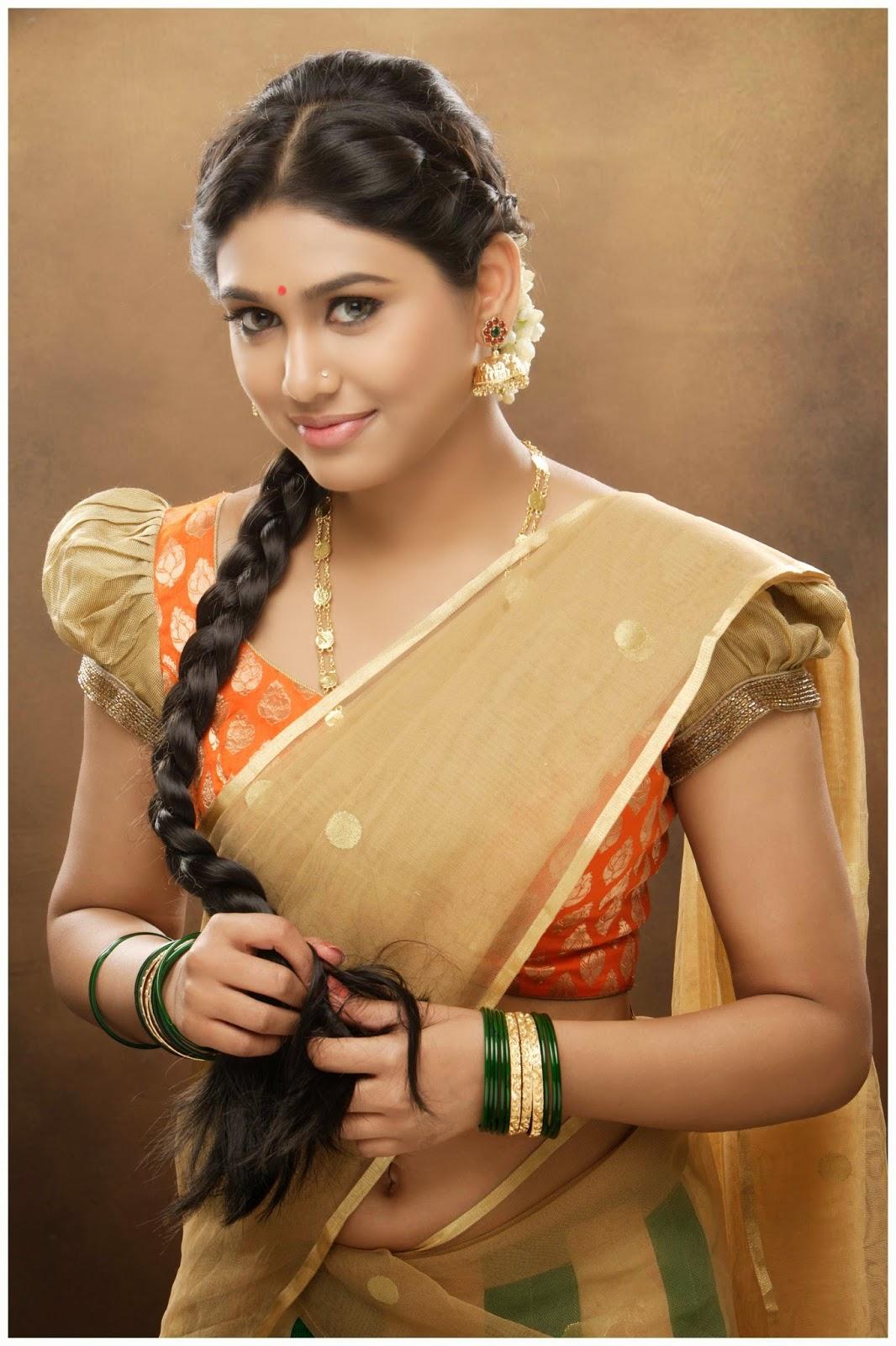 Actress Manisha Yadav Latest Hot Hd Stills  Tamil Movie