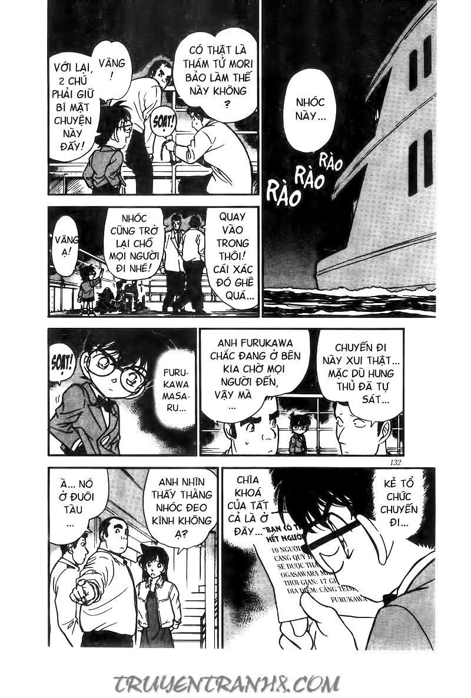 Detective Conan Chap 229 - Truyen.Chap.VN