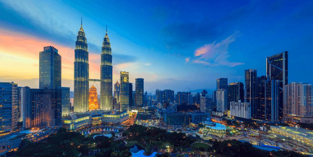 Malaysia Business Registration- Sdn Bhd Company