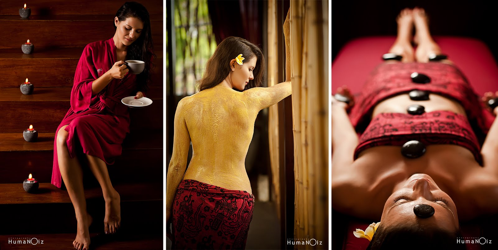 Sundari Day Spa Bali Location Attractions Map,Location Attractions Map of Sundari Day Spa Bali,Sundari Day Spa Bali accommodation destinations hotels map reviews photos pictures