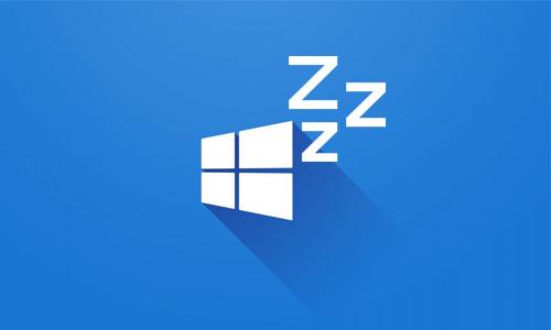 Perbedaan Antara Sleep dan Hibernate