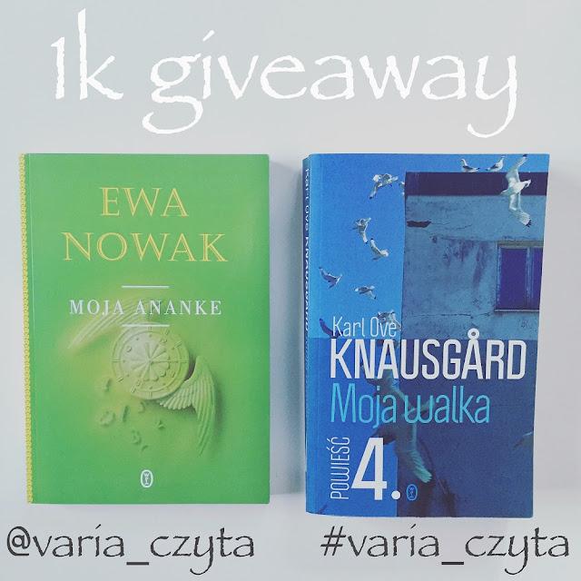 https://www.instagram.com/varia_czyta/