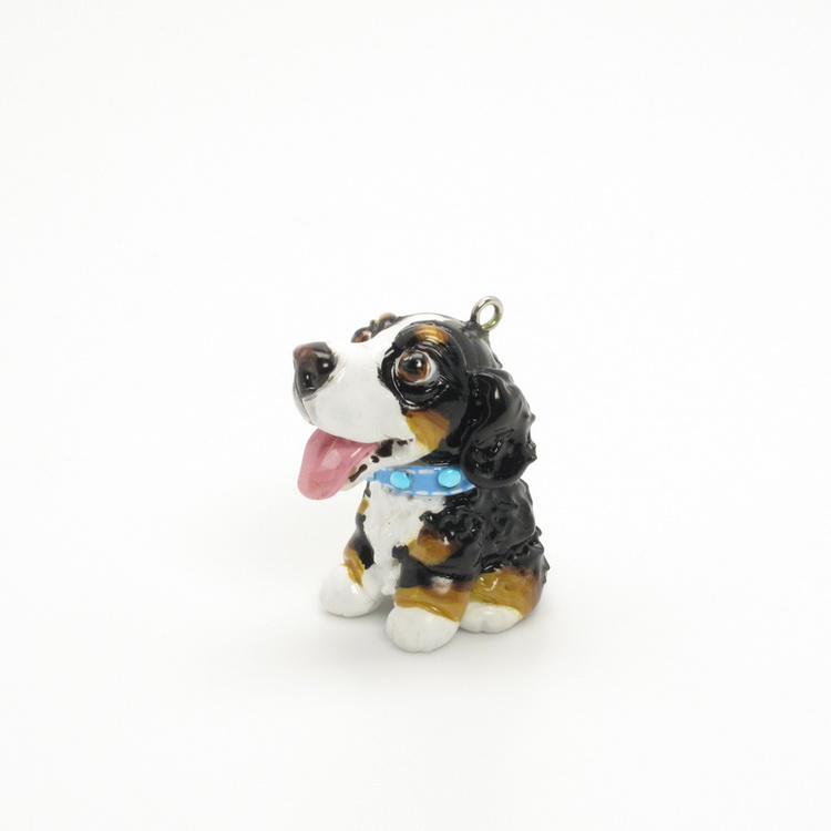 bernese mountain dog wedding cake topper pin bernese mountain wedding cake topper centerpiece 11267