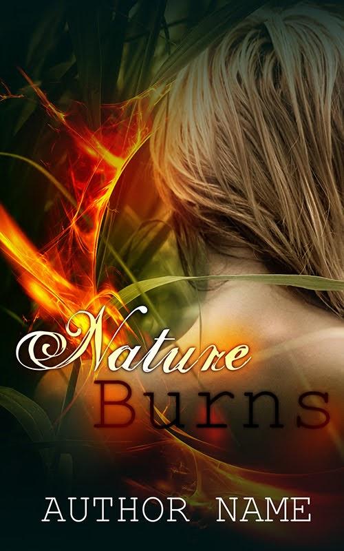 Nature Burns
