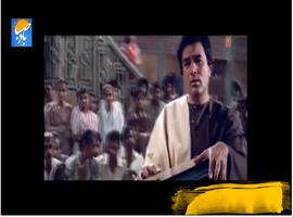 Kabhi bekasi ne Mara Video Song