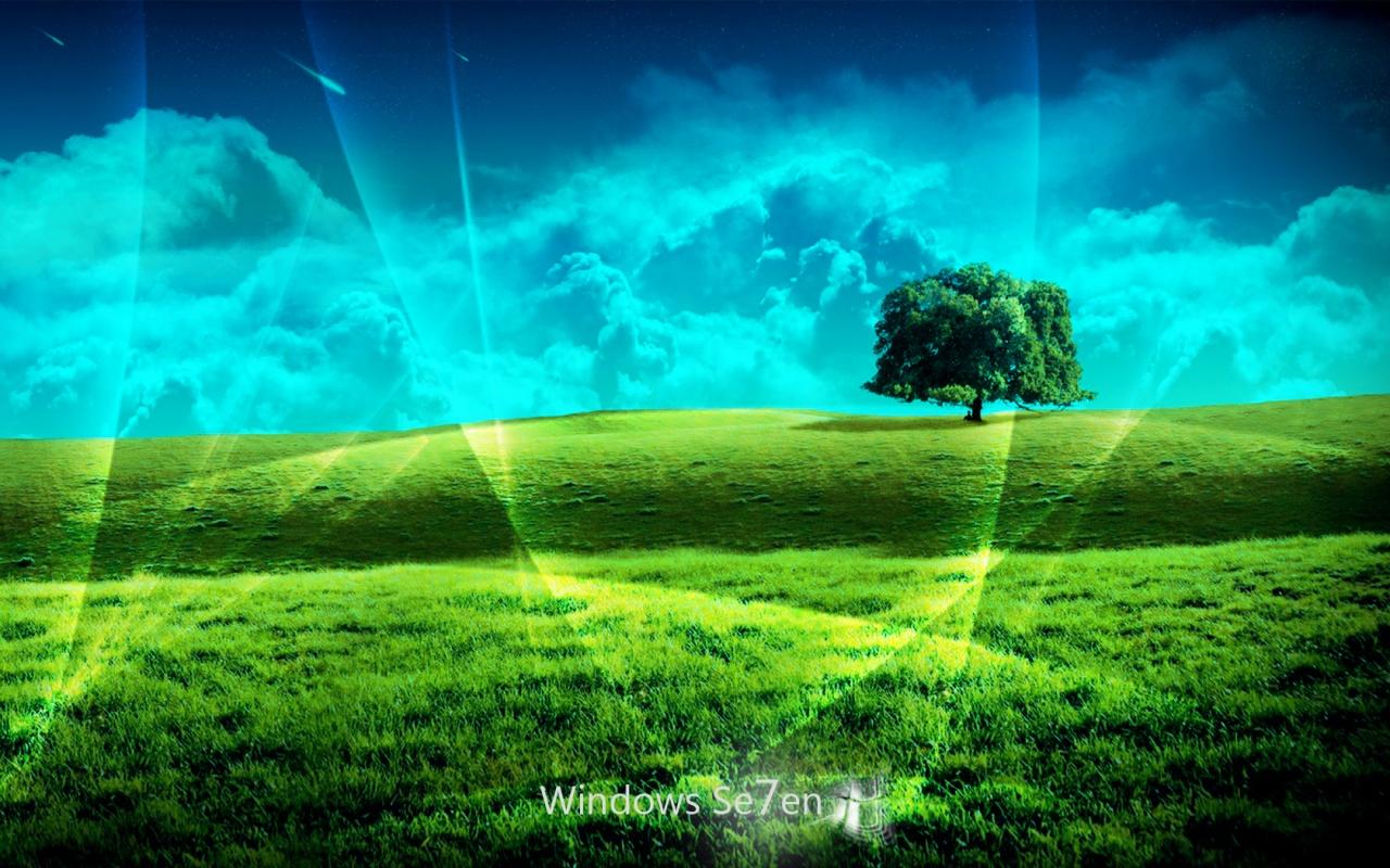 3d Wallpaper Desktop For Windows Xp Hd Emo Wallpapers Windows 7 Free Download Wallpaper