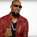 @rkelly: R&B singer R. Kelly tells his life story in song...in 45mins
