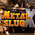 Metal Slug x Game [ Free Download ] Full Version, For Pc,