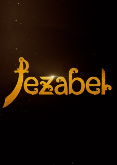 Jezabel: Temporada 1