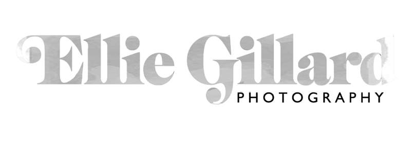 Ellie Gillard Photography - alternative wedding photography in London, the UK and beyond.