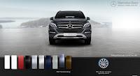 Mercedes GLE 400 4MATIC 2017 màu Xám Tenorite 755