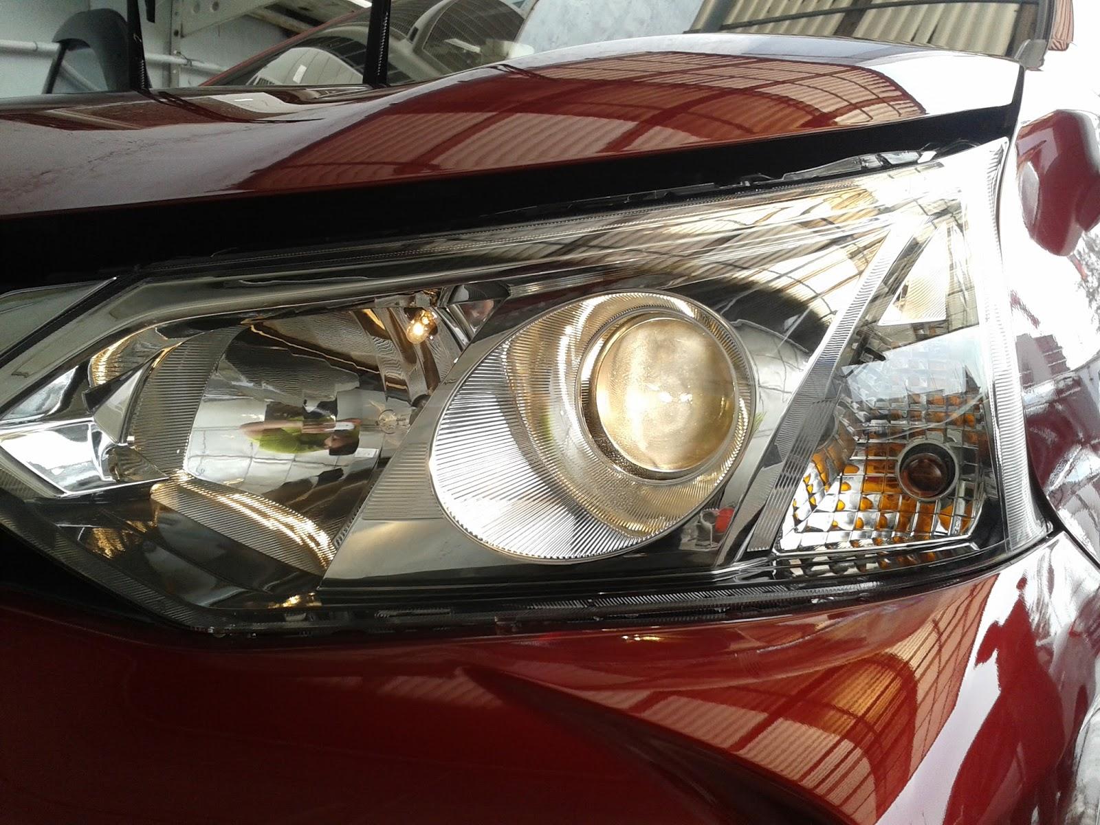 Jual Bumper Grand New Veloz Avanza Baru Koleksi 99 Lampu Belakang Terupdate Modispik Motor Plaza Toyota Kyai Tapa 2015