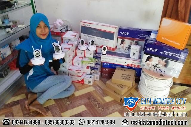 Harga Paket Jasa Pemasangan CCTV Murah Di Tulungagung Trenggalek Kediri