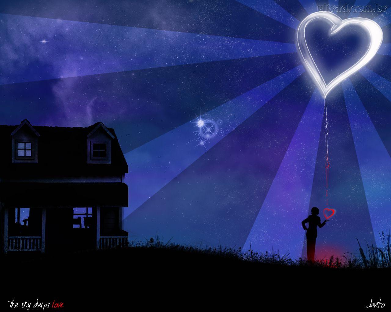 Boa Noite Amor: TE AMO!!!! TE AMO!!! MEU AMOR!!!: AMOR.... BOA NOITE!!! TE