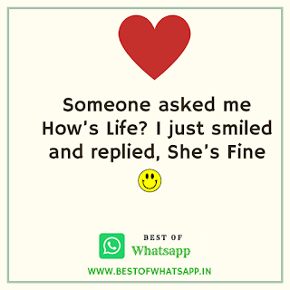 Best Love Whatsapp Status 1