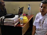 Ganti Dilaporkan Siswa, Guru Dasrul Terancam Akan Ditahan
