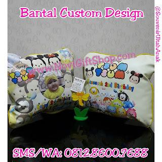 IMG 20170420 185617 942 Apa itu Souvenir Custom Design