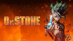 Dr. Stone [Download Batch 1-10] Subtitle Indonesia