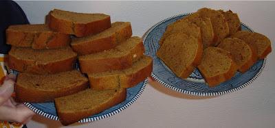 slices-of-my-pumpkin-bread.jpeg
