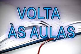 Material escolar volta as aulas 2015