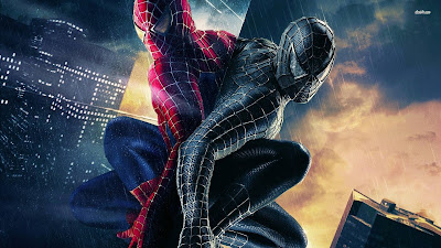 Is Spider-Man 3 Actually Good?